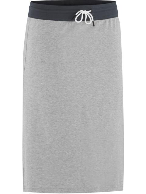 Kari Traa W's Rio Skirt Greym